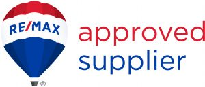 BlinkSwag RE/MAX Approved Supplier