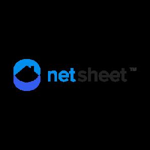 NetSheet
