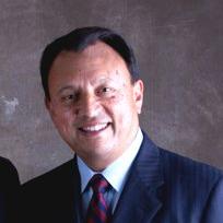David Jurewicz