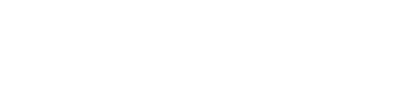 logo-horizontal-400