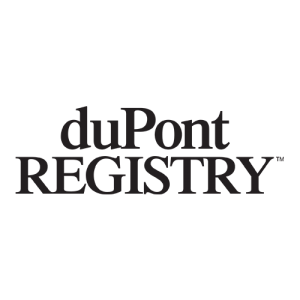 DuPont Registry of Fine Homes/Unique Homes