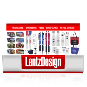 MY SIGN SHINE BY LENTZ DESIGN