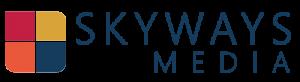 Skyways Media