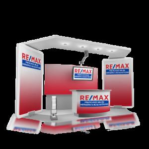 RE/MAX Franchise Sales