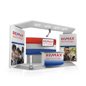 RE/MAX Product Feedback Sessions