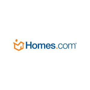 HOMES.COM