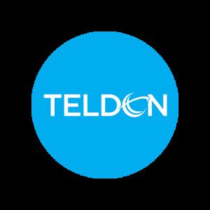 TELDON
