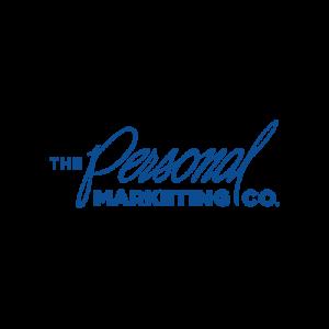 The Personal Marketing Company