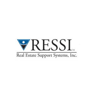 RESSI (E&O Protection Plan)