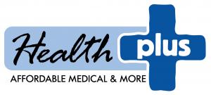 HEALTH PLUS / AUGEO BENEFITS